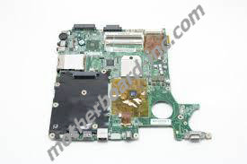 TOSHIBA Satellite C55T-A5123 Intel Laptop Motherboard 6050A2623101