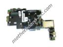 HP Elitebook Revolve 810 G2 Motherboard i5-4200U 753724-001 753724-501 753724-601