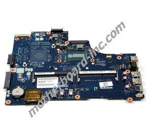 NEW Genuine Alienware M11x R2 Laptop Motherobard i5-470UM LA-5812P F2T22