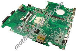Acer Aspire 8940G 8940G-6969 Motherboard MB PJJ06 001
