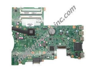 Lenovo Thinkserver TS140 Cmos Battery 03X3721 [03X3721
