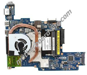 For ASUS Transformer Tablet T100TA Motherboard 64GB Logic Board  Mainboard Test