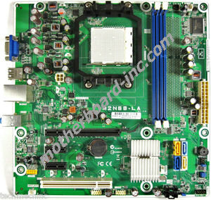 hp compaq motherboard : Laptop Motherboards, all laptop