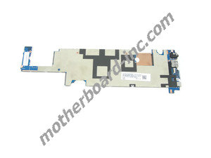 compaq motherboard : Laptop Motherboards, all laptop