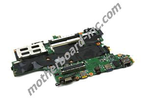 HP PAVILION DV4 LAPTOP MOTHERBOARD 511858001 511858-001 JBL20 LA-4111P