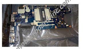 New Genuine Lenovo ThinkPad E460 Intel i7-6500U Motherboard 00UP259