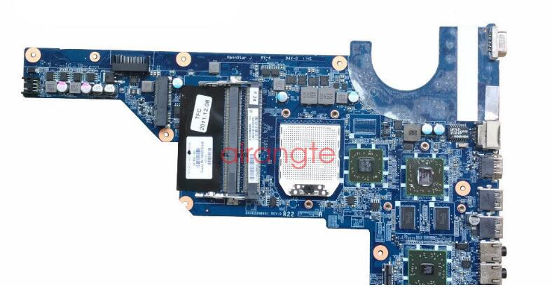 New Products : Laptop Motherboards, all laptop motherboards by