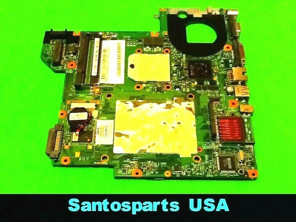00JT403 for ThinkPad T550 i5-5300U GM Laptop  Motherboard