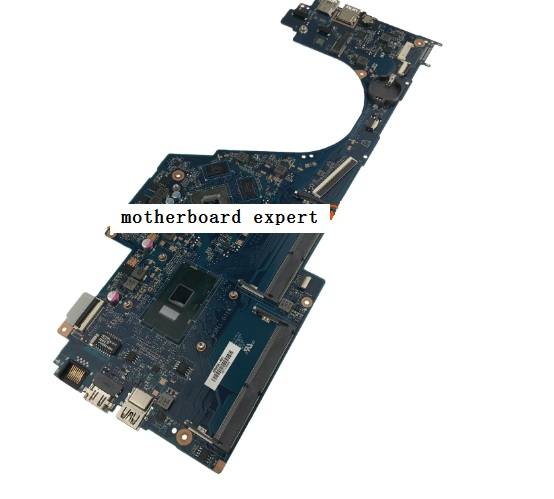 NO HDMI GRD A HD6370 630985-001 Intel HM55 Motherboard for HP DV7-4000 laptop
